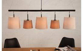 Designer Hängeleuchte NUDE II NATIVO™ Möbel Schweiz