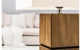 Designer Tischleuchte ESSENCE I NATIVO™ Möbel Schweiz