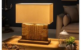 Designer Tischleuchte ESSENCE III NATIVO™ Möbel Schweiz