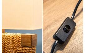 Lampe de table ESSENCE III