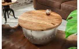 Table basse Design QUORA