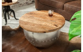 Table basse Design QUORA