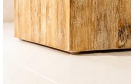 Designer Couchtisch COLON LIGHT 50 cm NATIVO™ Möbel Schweiz