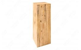 Table basse Design COLON LIGHT 75 cm