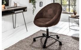 Designer Lounge Sessel STYLE COFFEE