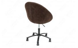 Designer Lounge Sessel STYLE COFFEE NATIVO™ Möbel Schweiz