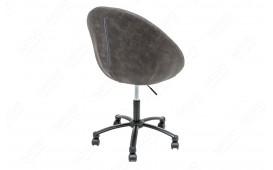 Designer Lounge Sessel STYLE GREY NATIVO™ Möbel Schweiz
