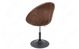 Designer Lounge Sessel STYLE COFFEE I NATIVO™ Möbel Schweiz