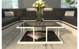 Table basse Design MANIA