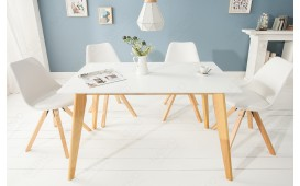 Table Design MAN II 120 cm