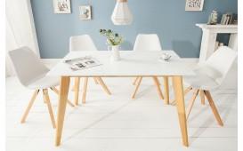 Tavolo da pranzo MAN II 120 cm