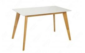 Designer Esstisch MAN II 120 cm NATIVO™ Möbel Schweiz