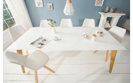 Designer Esstisch MAN II 160 cm NATIVO™ Möbel Schweiz