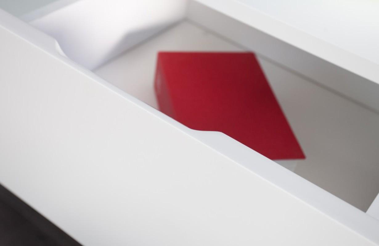 Designer Sideboard BOLIS einfach und günstig Online kaufen