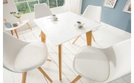 Table Design MAN 70 cm