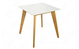Designer Esstisch MAN 70 cm NATIVO™ Möbel Schweiz