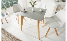 Table Design MAN GREY 70 cm