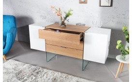 Designer Sideboard DUO