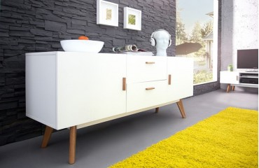 Buffet Design MAN XL