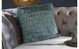 Designer Kissen CABARE MINT  NATIVO™ Möbel Schweiz