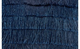 Design Kissen CABARE BLUE NATIVO™ Möbel Deutschland