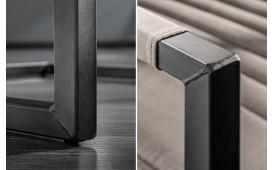Chaise Design VILLA BEIGE