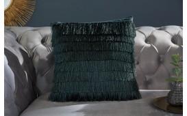 Design Kissen CABARE GREEN NATIVO™ Möbel Schweiz
