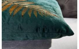 Design Kissen BOSCO GREEN NATIVO™ Möbel Schweiz