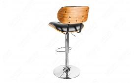 Designer Barhocker ELEGANT NATIVO™ Möbel Schweiz