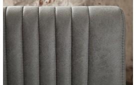 Designer Barhocker VILLA GREY NATIVO™ Möbel Schweiz