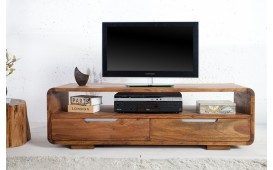 Meuble TV Design SIXWOOD