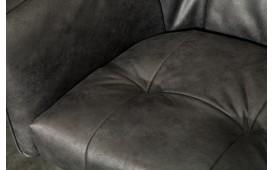 Designer Barhocker RIFLE GREY NATIVO™ Möbel Schweiz