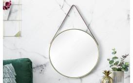 Designer Spiegel MARIBELL GOLD NATIVO™ Möbel Schweiz
