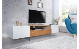Meuble TV Design DUO