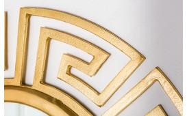 Miroir Design MASSIVO GOLD 85 cm