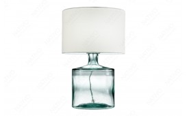 Lampe de table PRIME II
