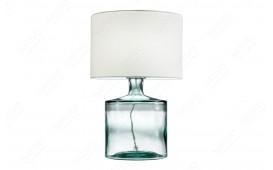 Lampada da tavolo PRIME II