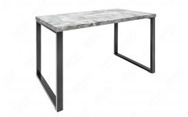 Designer Schreibtisch APT CONCRETE 120 cm NATIVO™ Möbel Schweiz