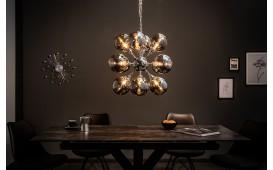 Designer Hängeleuchte GALACTIC 72 cm NATIVO™ Möbel Schweiz