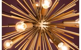 Suspension design SUNSHINE 50 cm