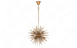 Lampada a sospensione SUNSHINE 50 cm