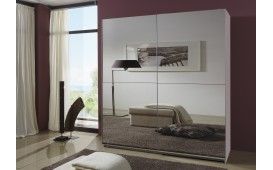 Armoire Design LONDON v2