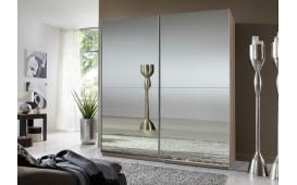 Designer Kleiderschrank LONDON v2 NATIVO™ Möbel Schweiz