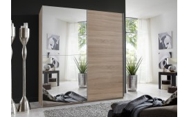 Armoire Design LONDON v5