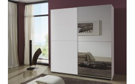 Armoire Design LONDON v4 NATIVO™ Möbel Schweiz