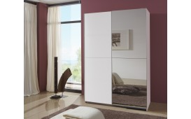 Armoire Design LONDON v1 NATIVO™ Möbel Schweiz