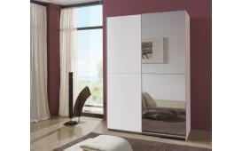 Armoire Design LONDON v1