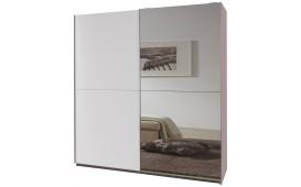 Designer Kleiderschrank LONDON v1 NATIVO™ Möbel Schweiz