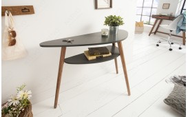 Consolle di design MAN GREY 95 cm
