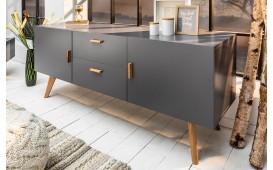 Designer Sideboard MAN GRAEY XL